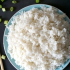 How to Cook Basmati Rice to Perfection