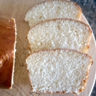 Brioche Bread Recipe