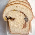 Romanian Sweet Bread - Cozonac
